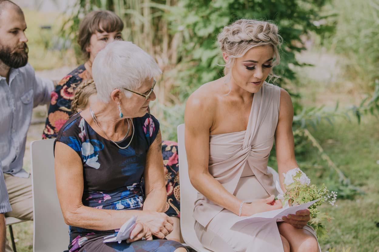 Stunning Sunshine Coast Hinterland Wedding Photographer, Maleny - Queensland, Australian Packages Blog