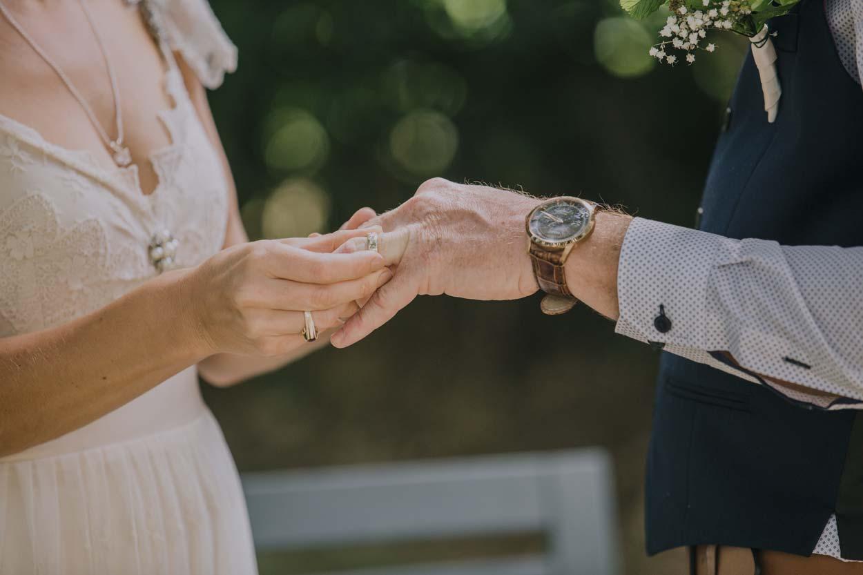 Montville Candid Wedding Destination Elopement Photographer - Sunshine Coast, Queensland, Australian Blog Pics