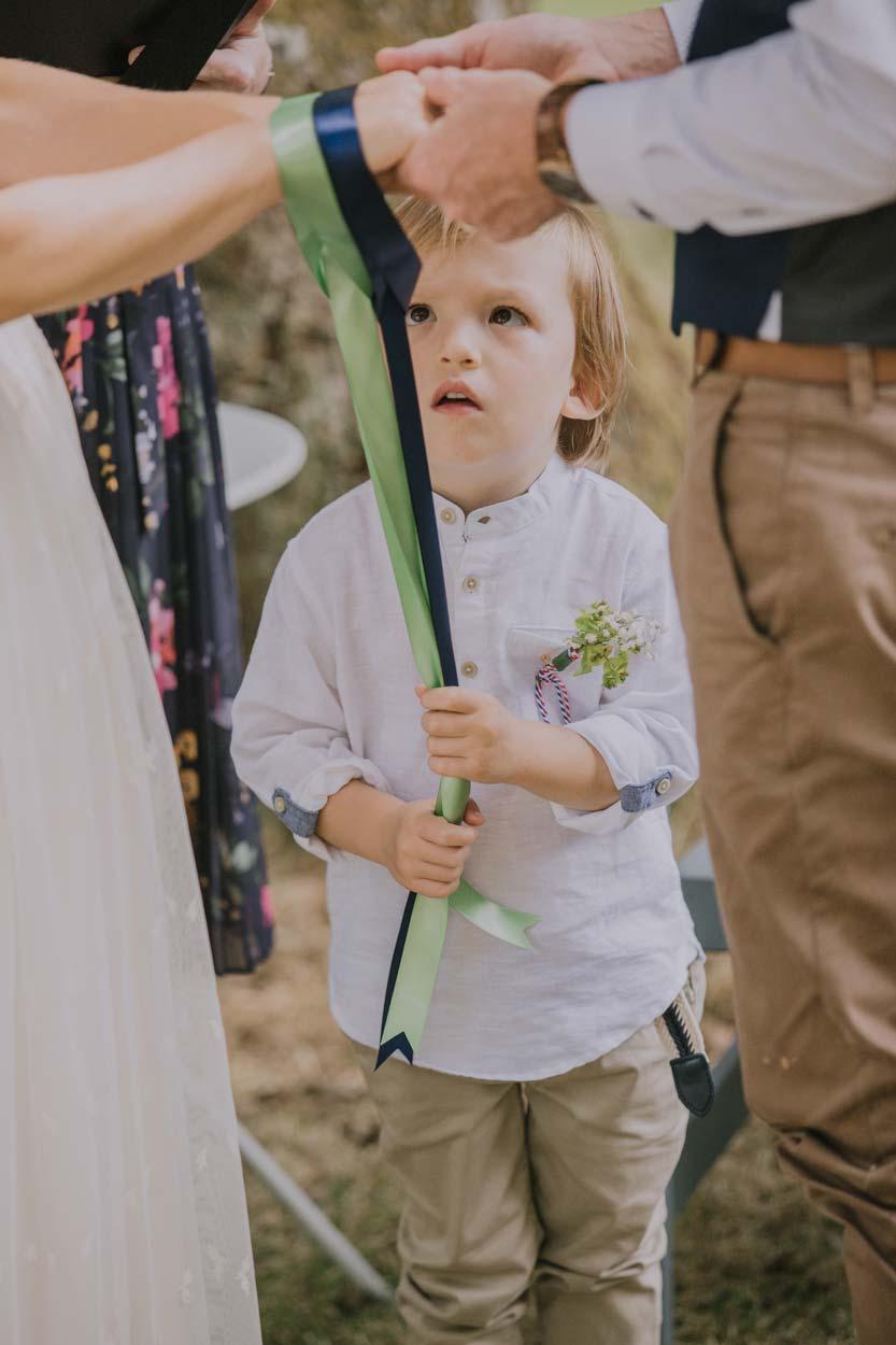 Cooroy and Noosa, Sunshine Coast Destination Wedding & Family Photographers - Queensland, Australian