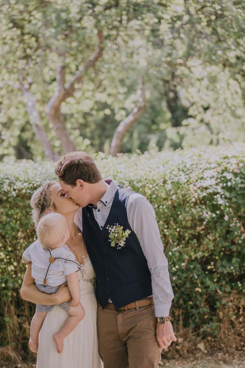 Noosa & Maleny, Sunshine Coast Destination Wedding & Family Photographer - Queensland, Australian Blog Pics