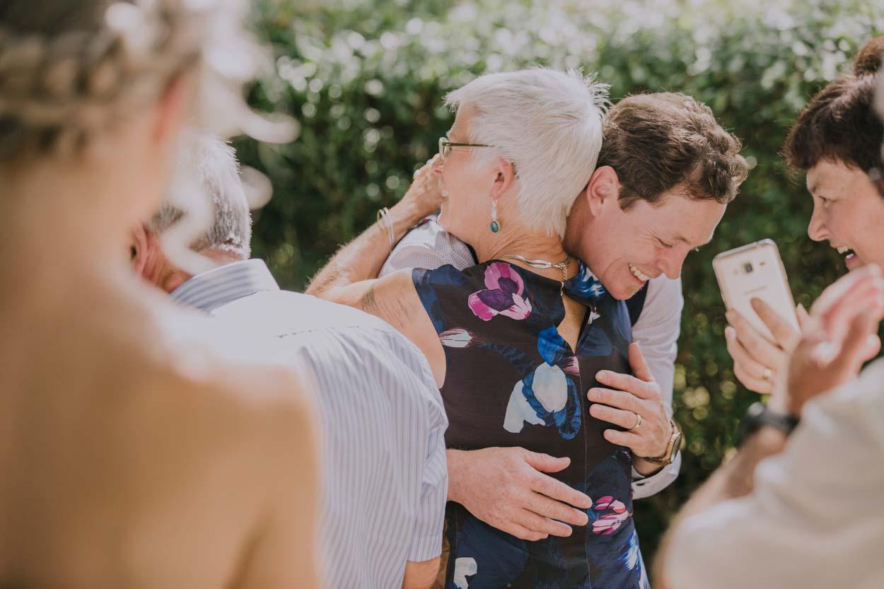 Cooroy, Noosa, Sunshine Coast Destination Wedding Portrait Photographer - Queensland, Australian Blog