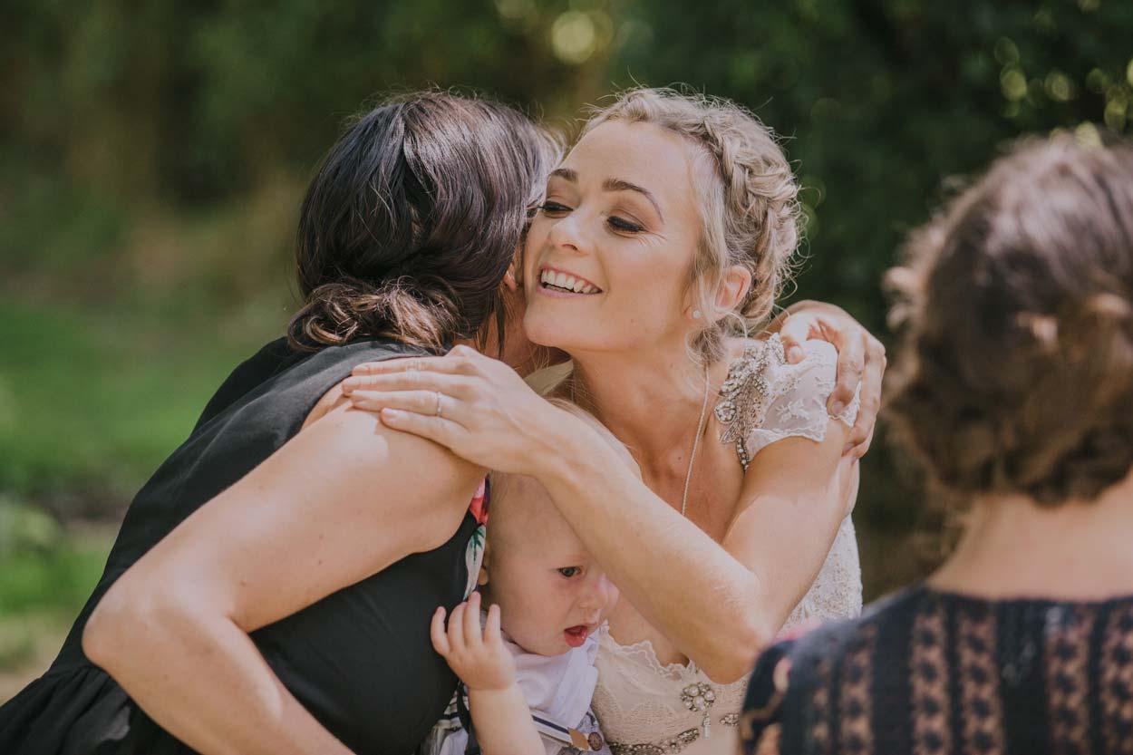 Top 50 Pre Destination Wedding Photographer, Noosa Heads - Sunshine Coast, Queensland, Australian Blog