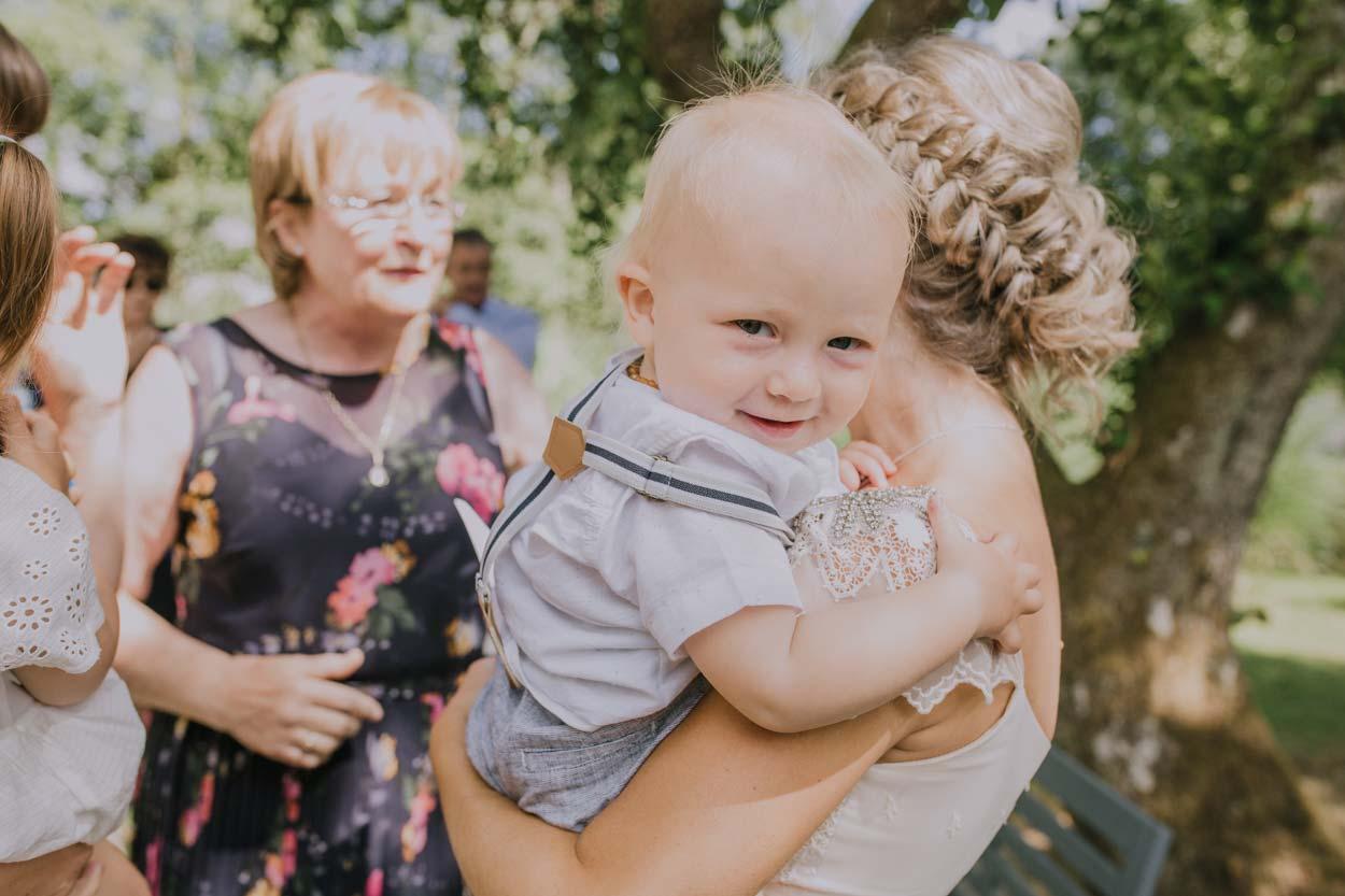 Nambour, Sunshine Coast Wedding Destination Photographer - Sunshine Coast, Queensland, Australian Blog Pics