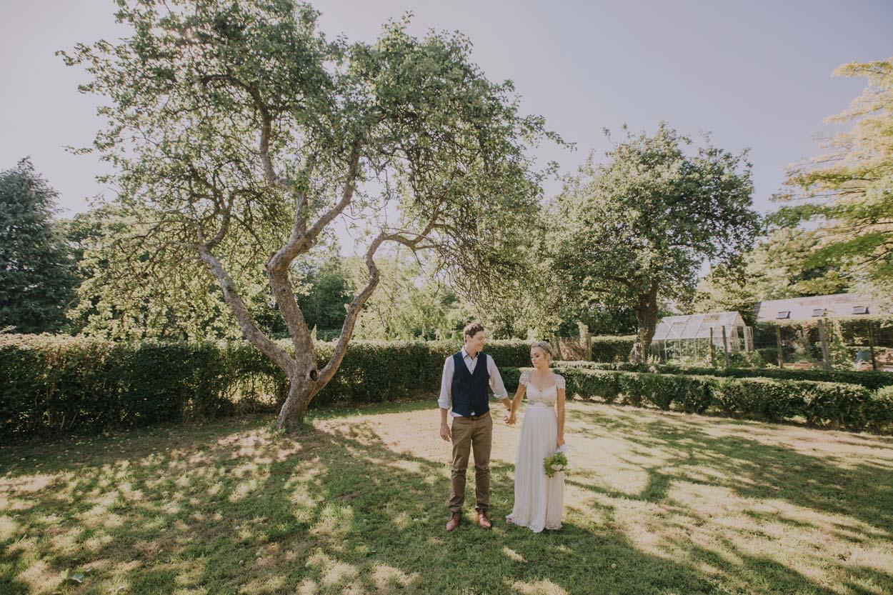 Sunshine Coast Hinterland Wedding Photographer Destination - Maleny, Queensland, Australian Blog Photography