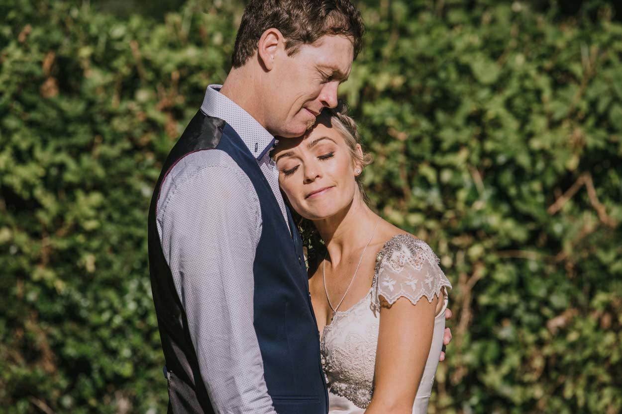 Maroochydore & Noosa Wedding Photographer, Sunshine Coast - Queensland, Australian Destination Blog Photos