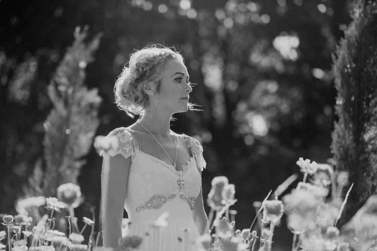 Mooloolaba & Noosa Wedding Photographer, Sunshine Coast - Queensland, Australian Destination Dress Blog