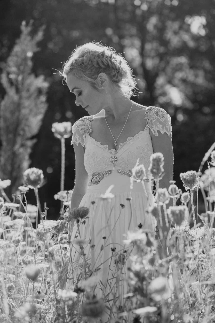 Yandina Station, Sunshine Coast Pre Wedding Photographers - Queensland, Australian Elopement Blog Photos