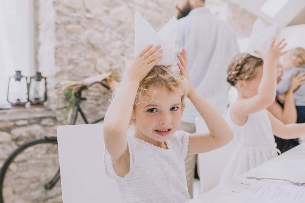 Maleny, Noosa Destination Wedding & Family Elopement Photographer - Sunshine Coast, Queensland, Australian Blog