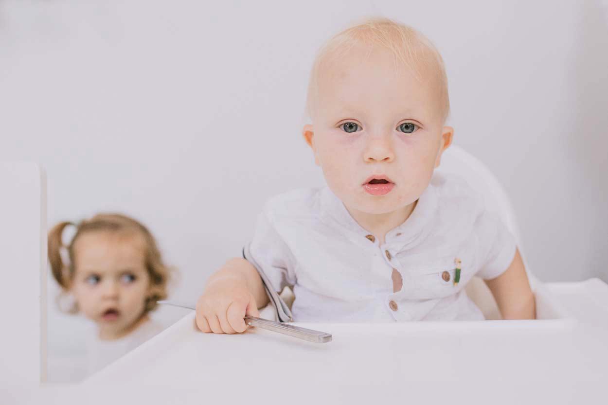 Maleny to Noosa Destination Wedding & Family Elopement Photographers - Sunshine Coast, Queensland, Australian Photography