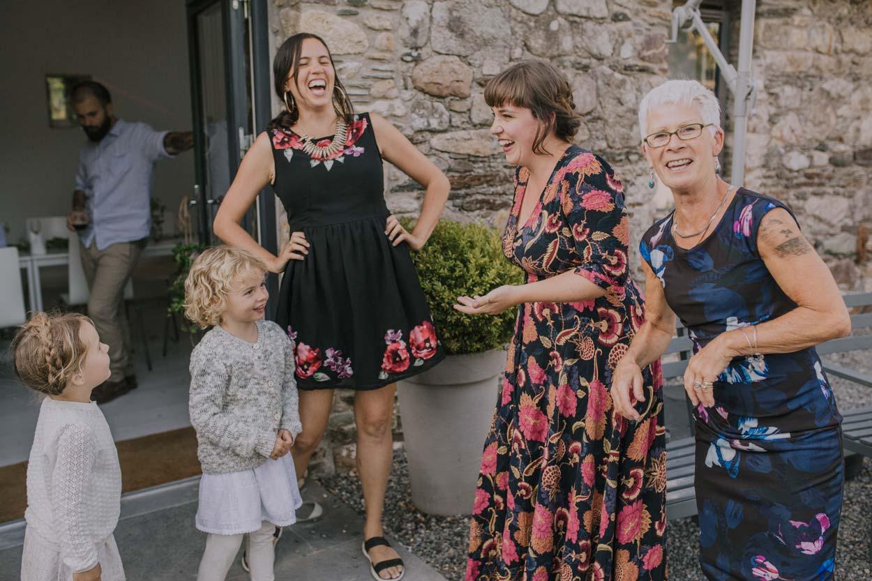 Modern Montville Destination Wedding Photographers - Sunshine Coast, Queensland, Australian Photos