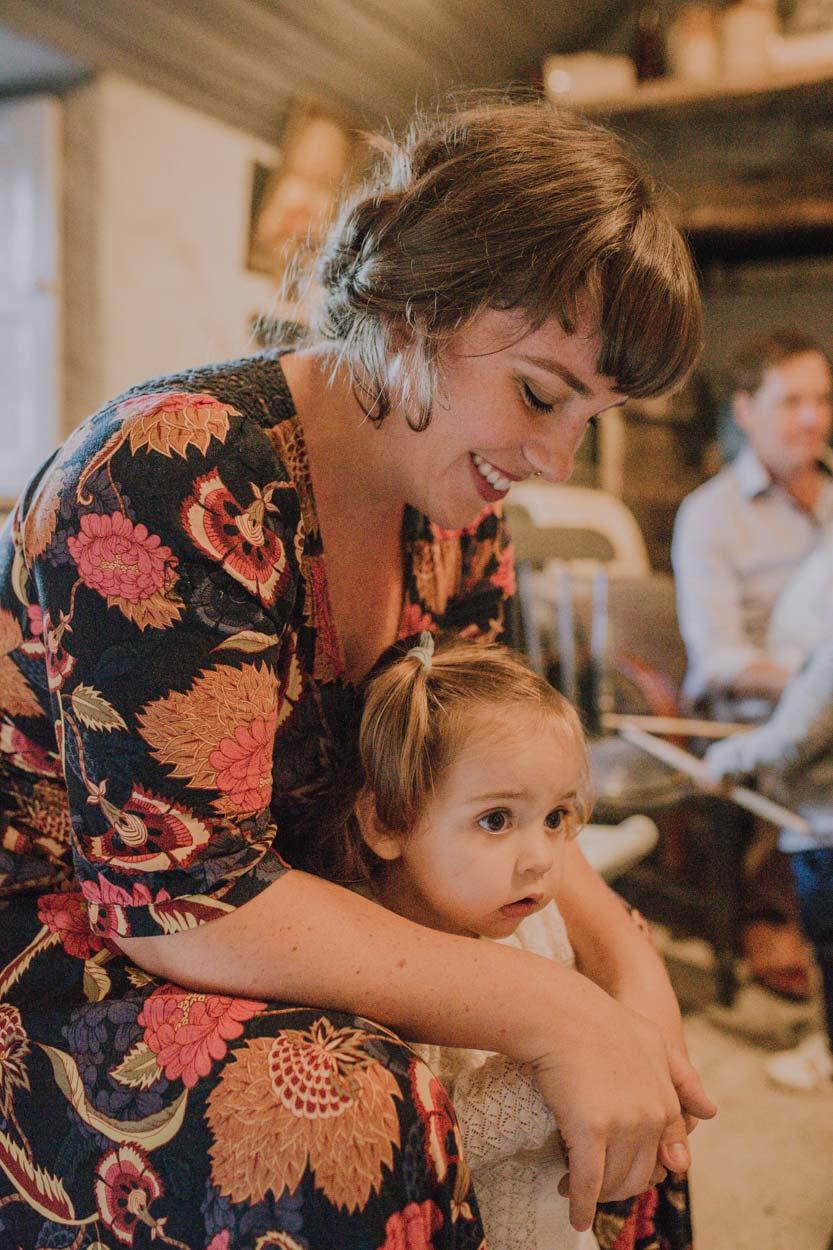 Noosa Deluxe Destination Wedding & Family Photographer - Sunshine Coast, Queensland, Australian Blog