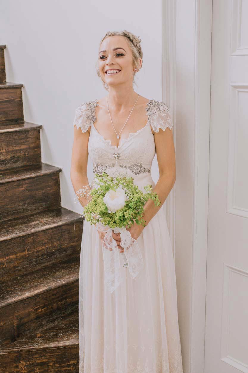 Best Candid Maroochydore, Destination Wedding Photographer - Sunshine Coast, Queensland, Australian Eco Blog