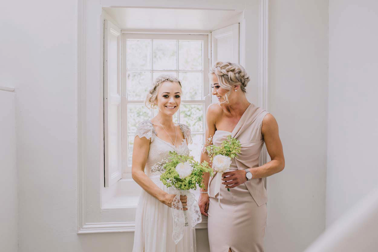 Best Noosa & Maroochydore Destination Wedding Photographers - Sunshine Coast, Queensland, Australian