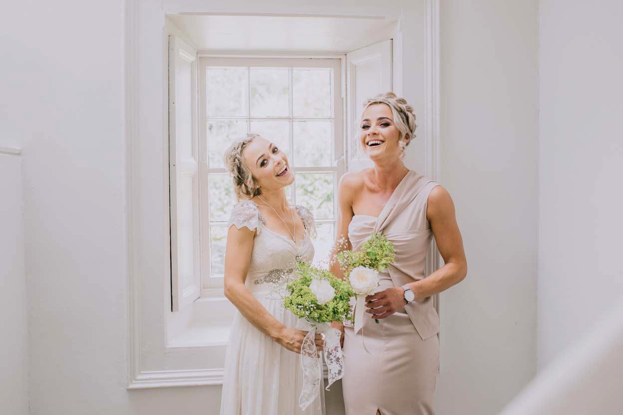 Best Maleny Natural Family Destination Wedding Photographers - Sunshine Coast, Queensland, Australian Blog Photos