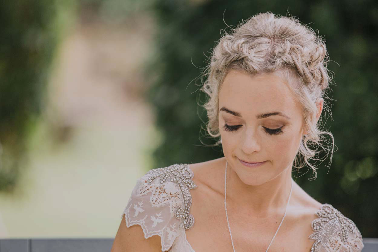 Noosa Pre Wedding Destination Photographer, Isle Portraits - Sunshine Coast, Queensland, Australian Blog Photography