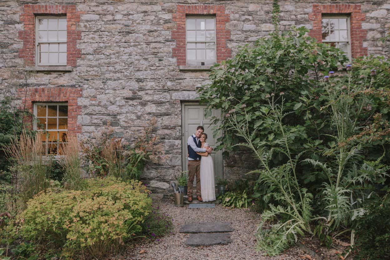 Balilogue Wedding Photographer - Sunshine Coast, Queensland, Australian Elopement & Family Blog Pics