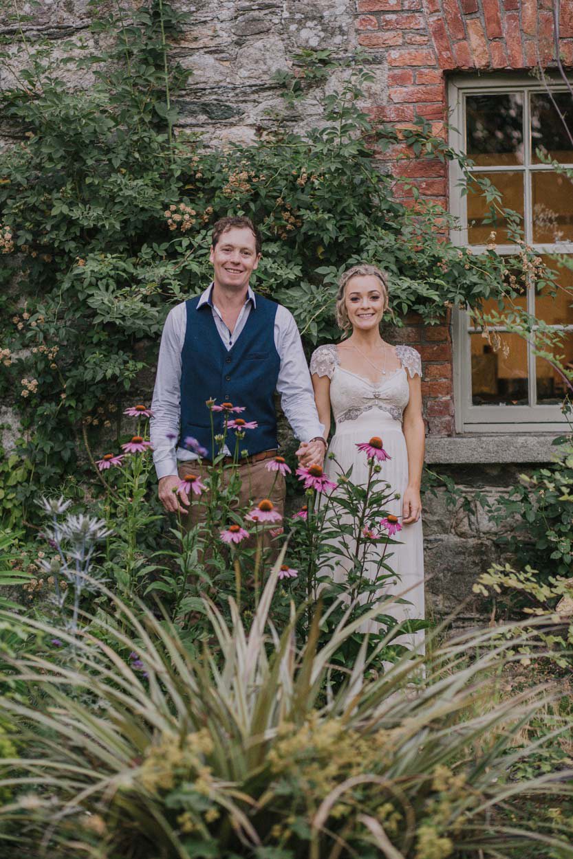 Maleny & Montville, Sunshine Coast Pre Wedding Photographer - Queensland, Australian Elopement Blog Pics
