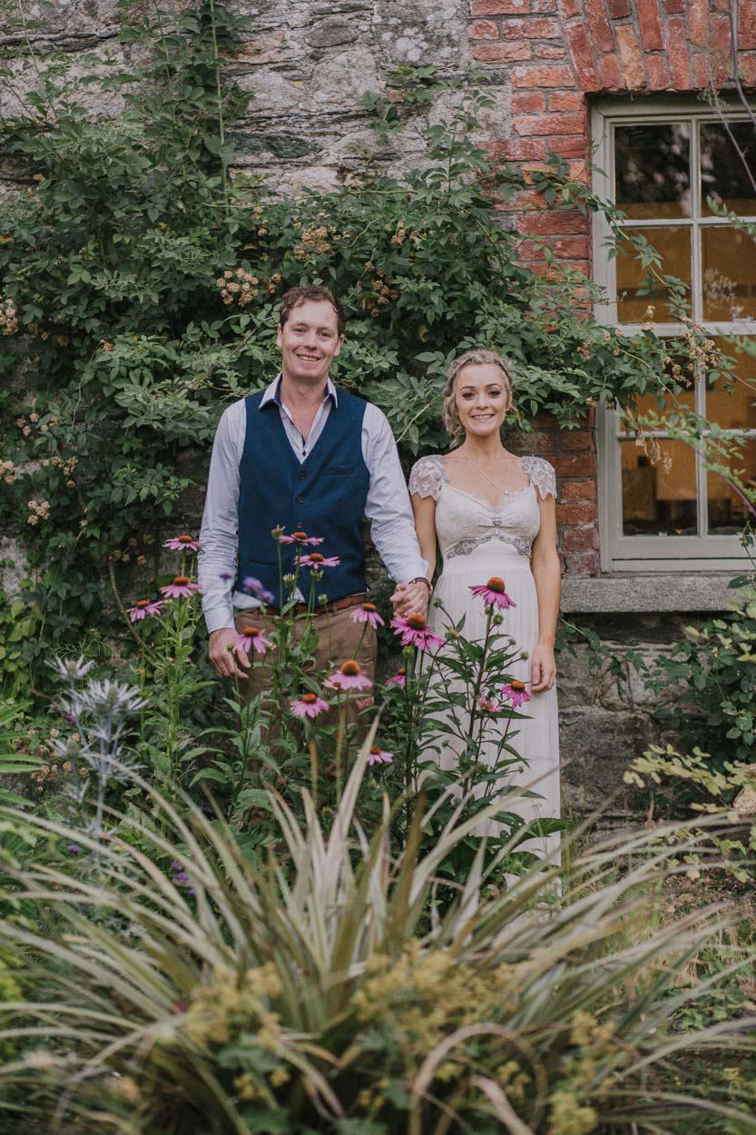 Maleny & Montville, Sunshine Coast Pre Wedding Photographer - Queensland, Australian Elopement Blog Pics