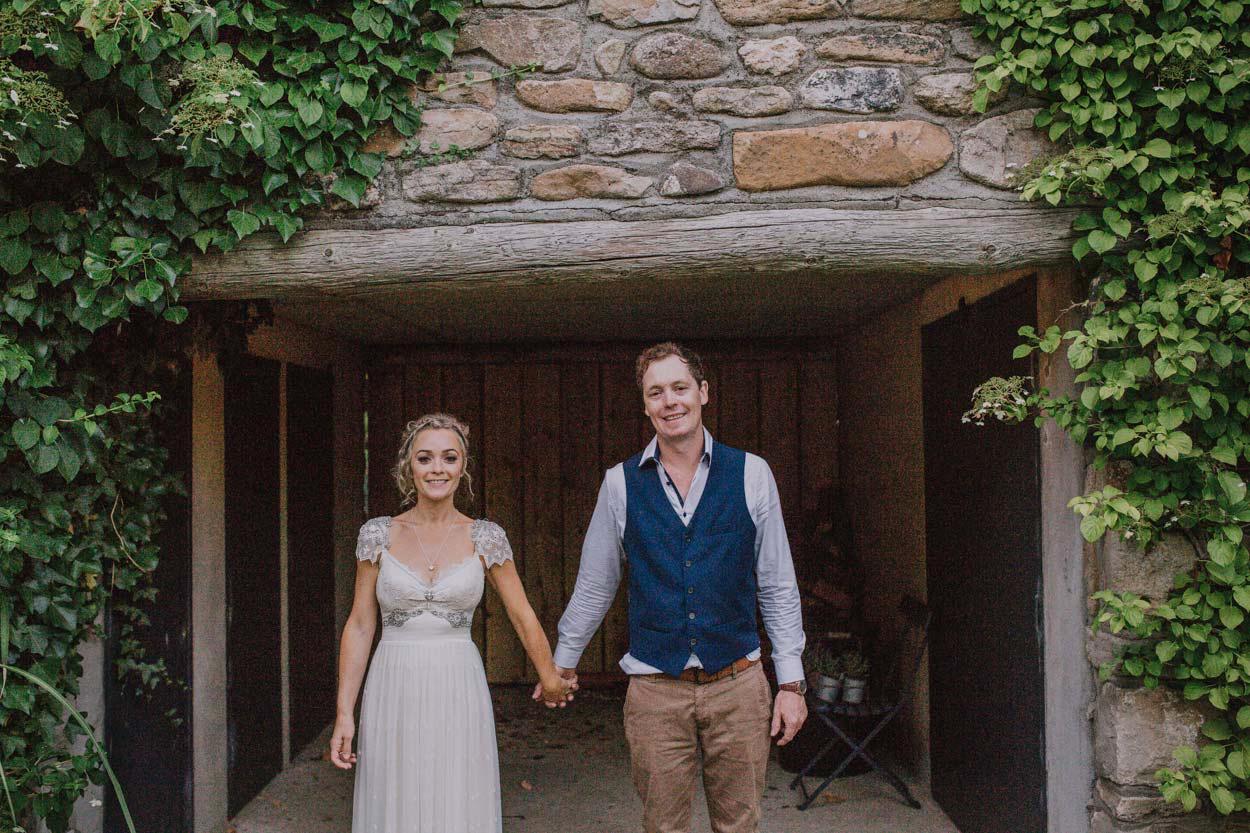 Gold & Sunshine Coast Destination Wedding Photographers - Noosa to Maleny, Queensland, Australian Blog