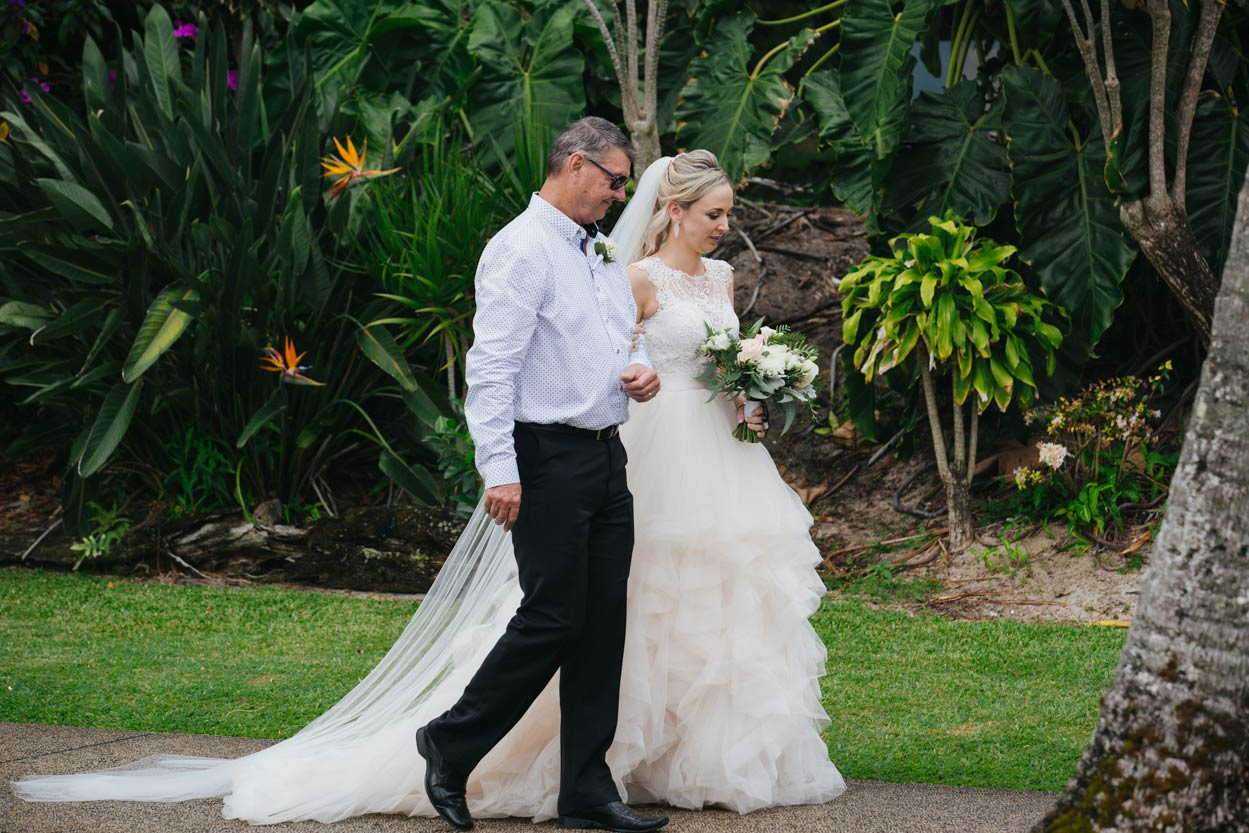 Amazing Flaxton, Sunshine Coast Destination Wedding Photographer - Top Queensland, Australian Blog Photos