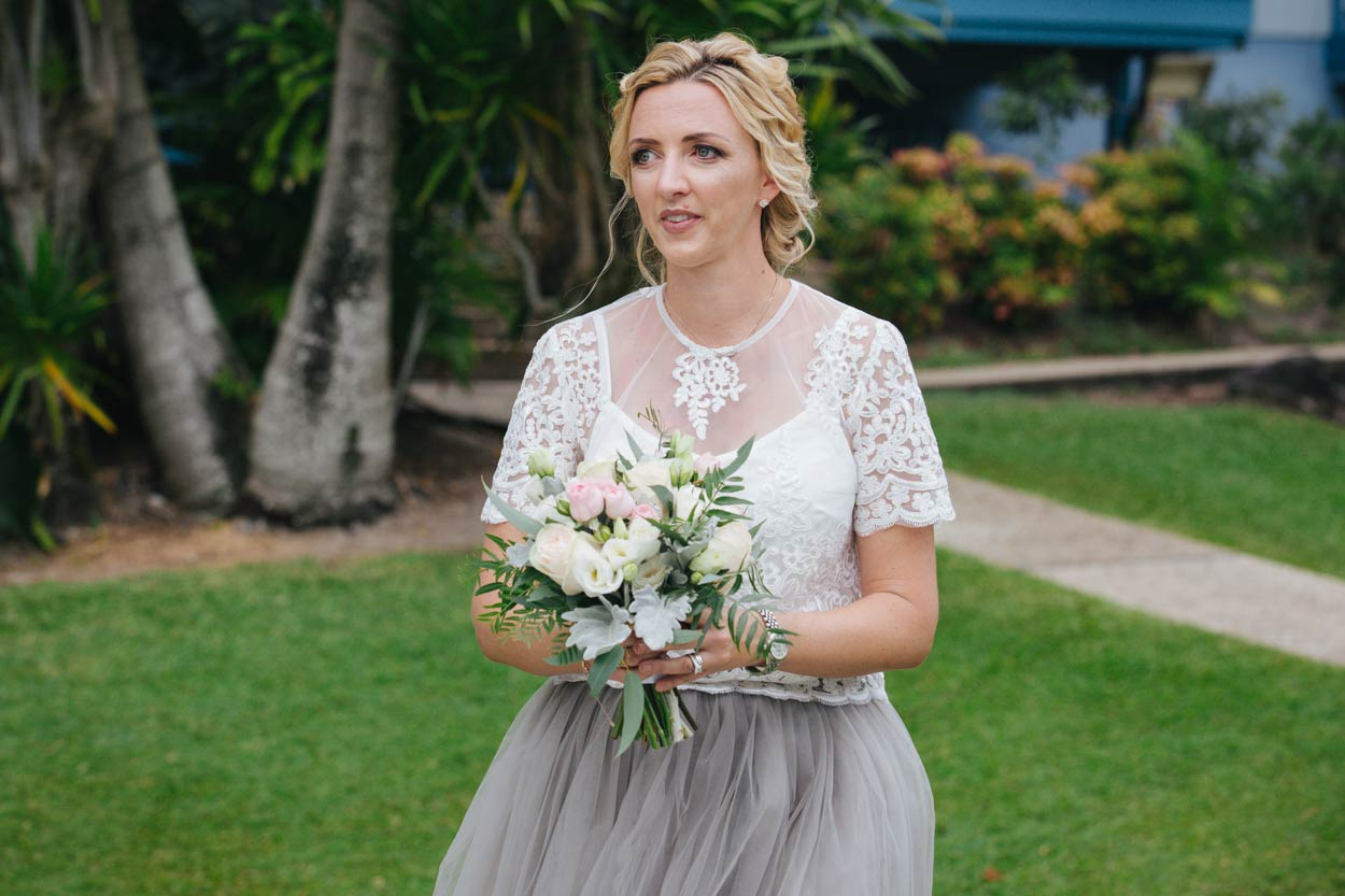 Best Maleny Wedding Destination Photographers - Sunshine Coast, Queensland, Australian Blog Photography
