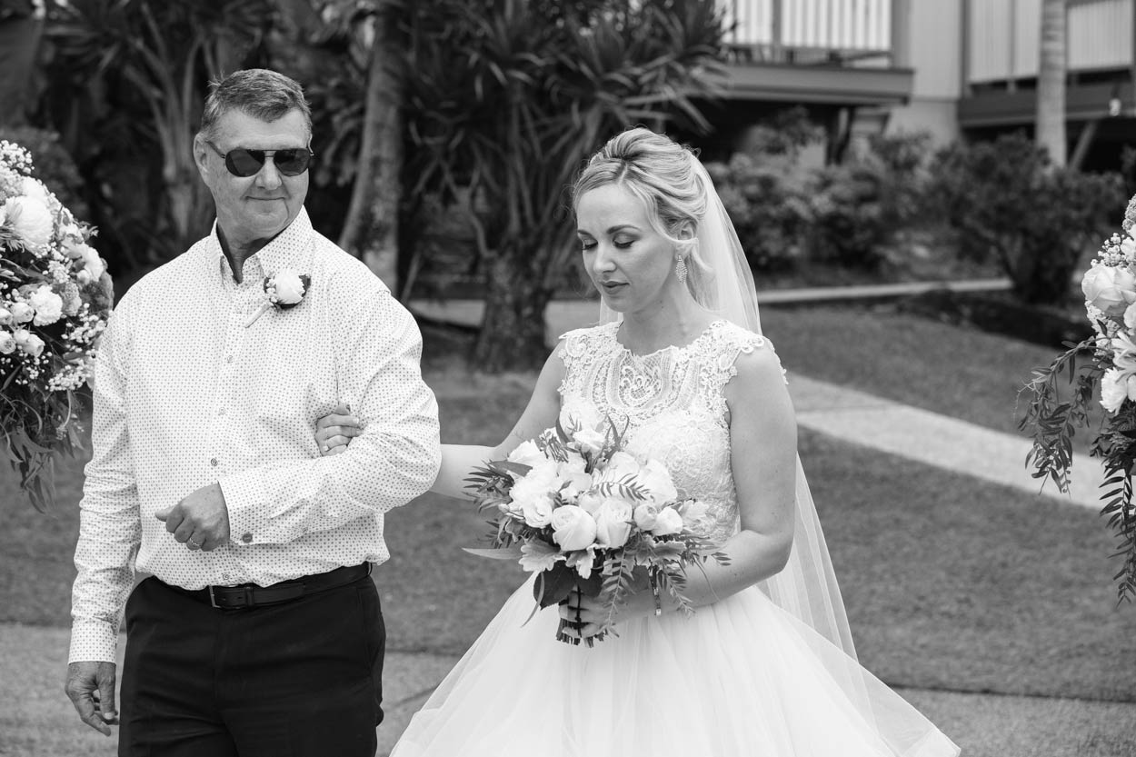 Best Eco Maleny & Montville Destination Wedding Photographers - Sunshine Coast, Queensland, Australian Photos