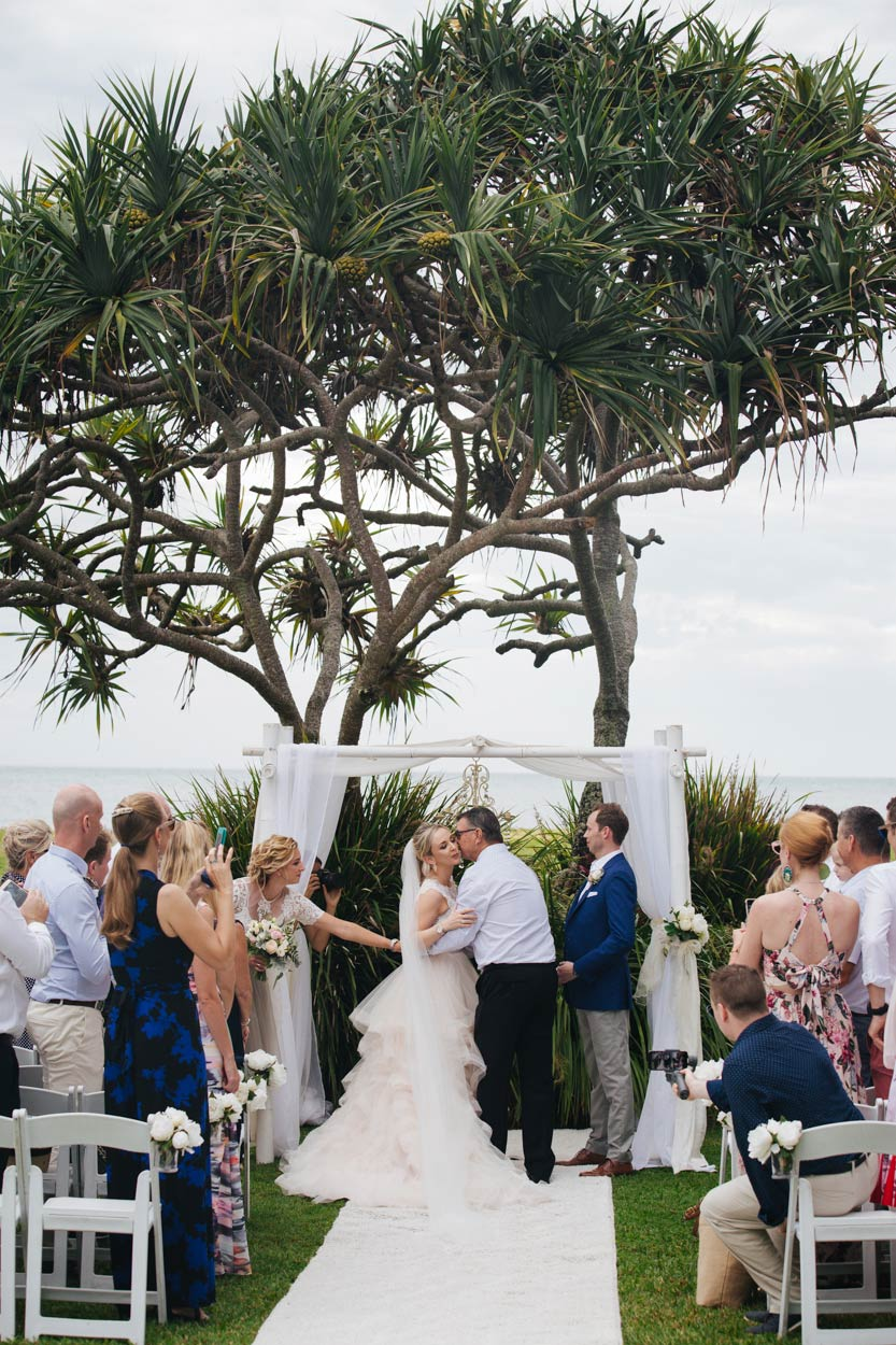 Best Eco Maleny & Mooloolaba Destination Wedding Photographers - Sunshine Coast, Queensland, Australian Photos