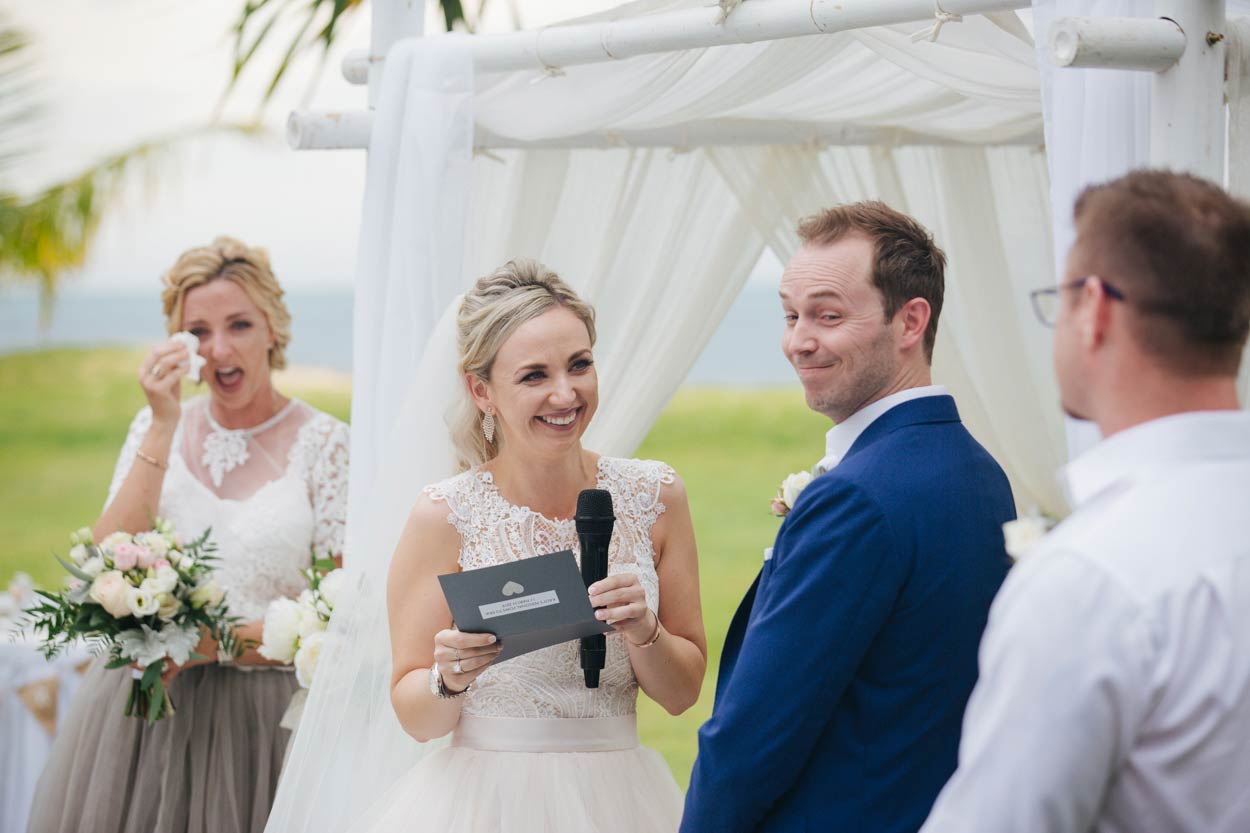 Top Candid Noosa Beach, Destination Wedding Photographer - Sunshine Coast, Queensland, Australian Eco Blog Photography
