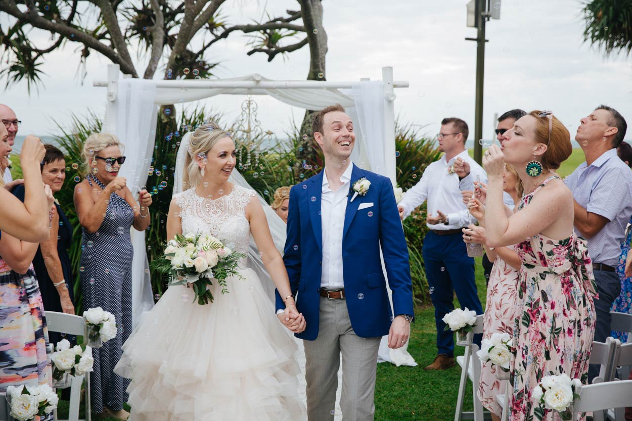 Best Kawana Natural Destination Wedding Photographer - Top Sunshine Coast, Queensland, Australian Blog Photos