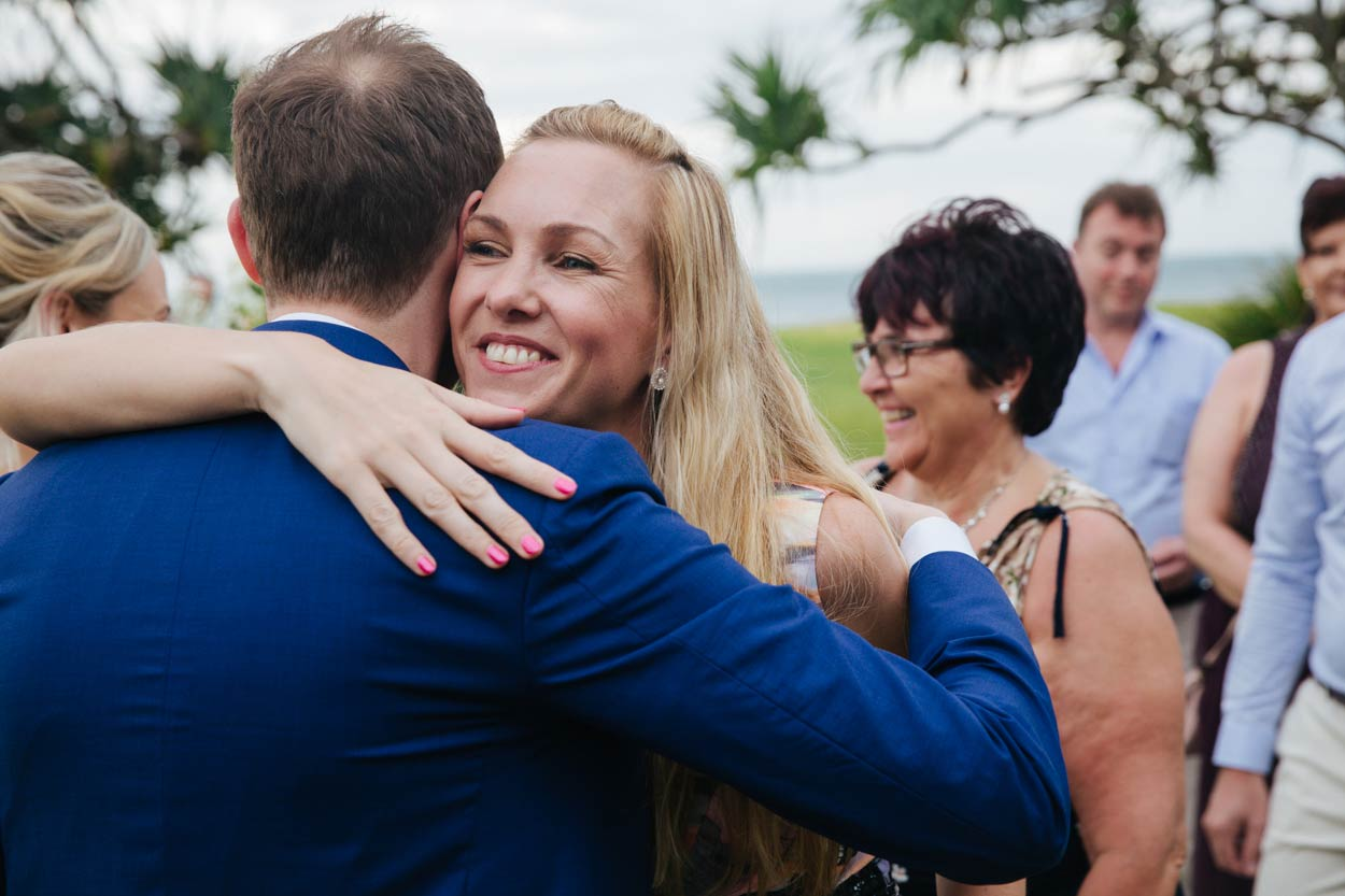 Best Coolum & Noosa Destination Wedding Photographers - Sunshine Coast, Queensland, Australian Blog
