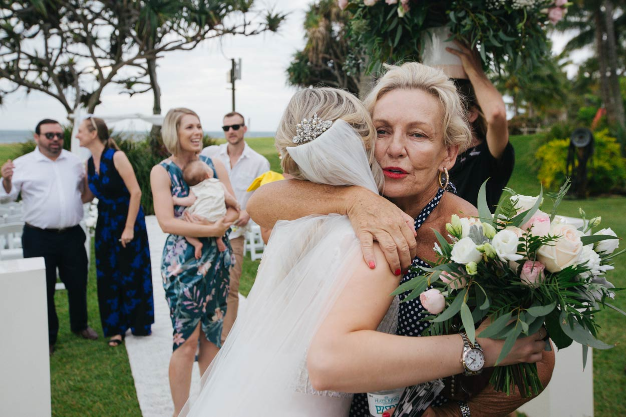 Best Maleny to Noosa Destination Wedding Photographer - Top Sunshine Coast, Queensland, Australian Blog