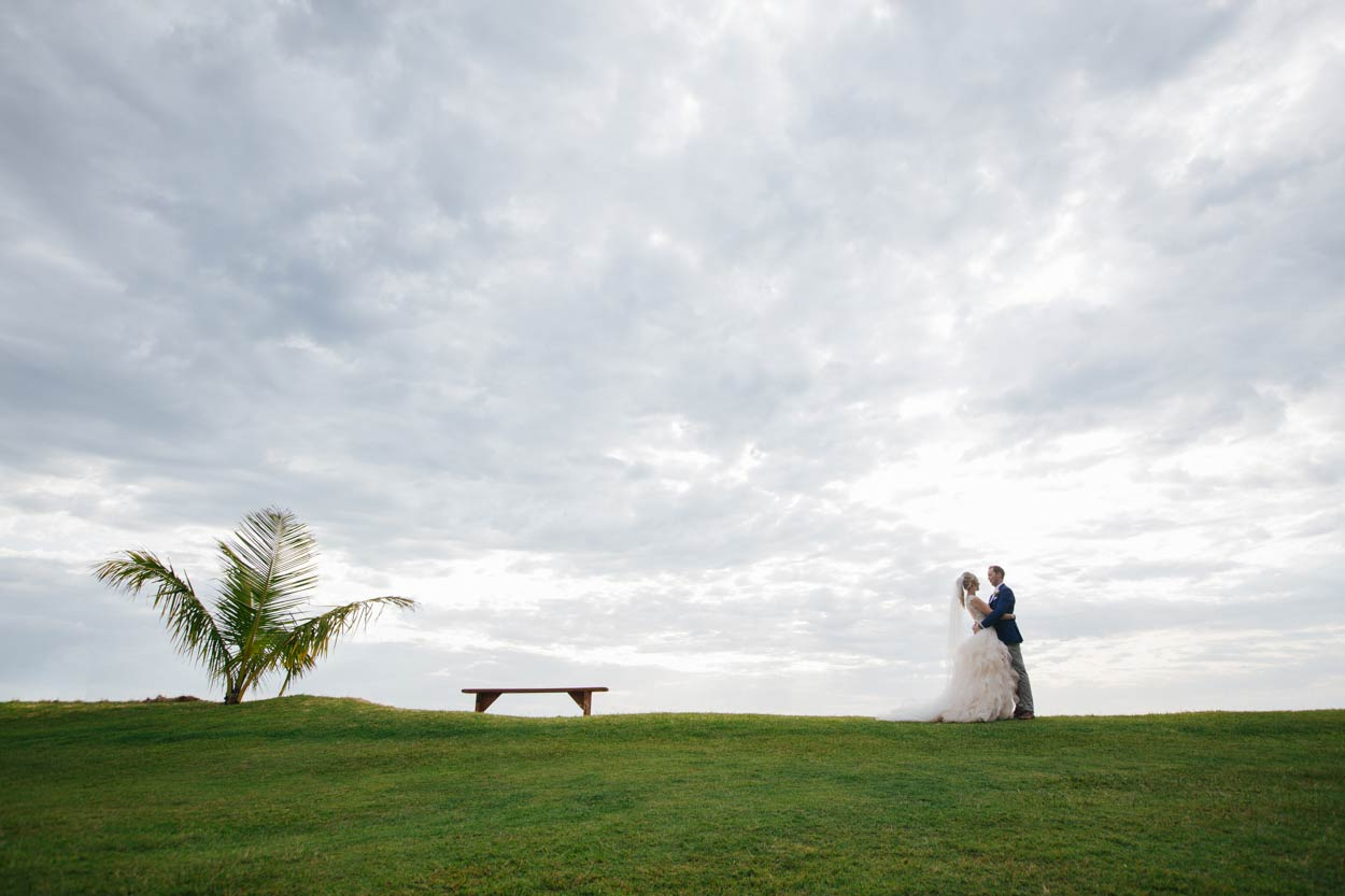 FIne Art Noosa & Hervey Bay, Tangalooma Island Resort Pre Destination Wedding Photographer - Queensland, Australian