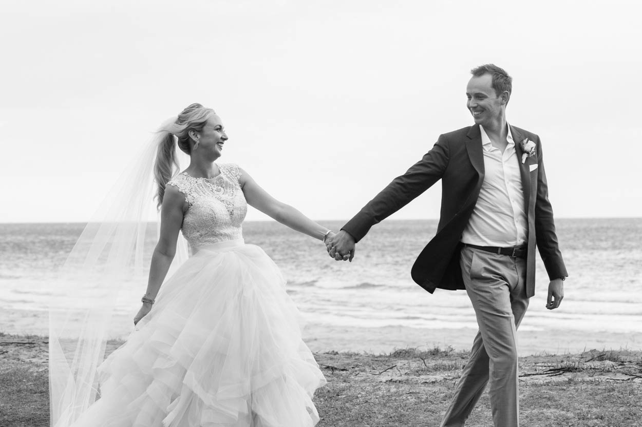 Top Noosa Heads Wedding Portrait Photographer, Sunshine Coast - Queensland, Australian Destination Photos