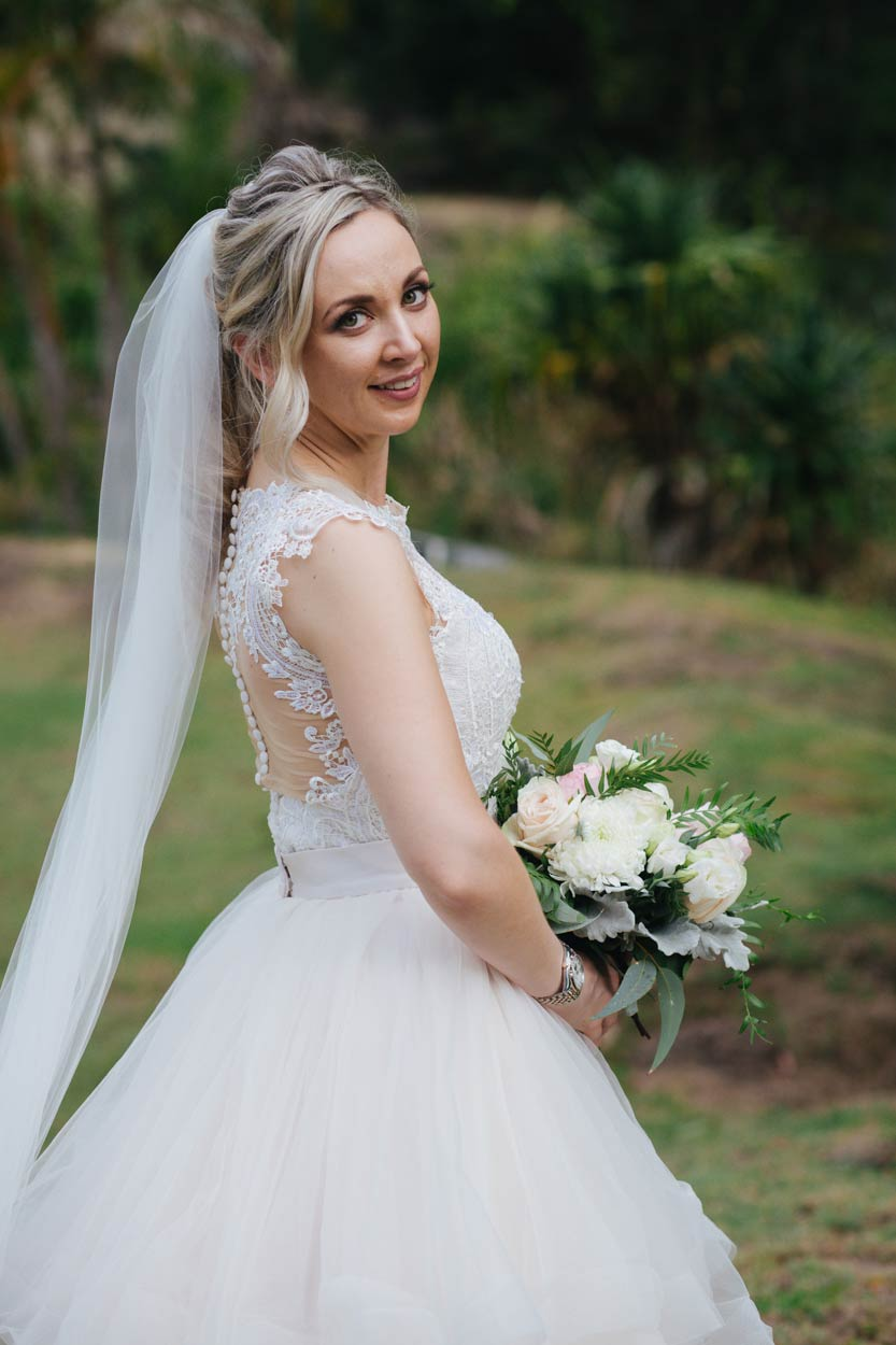 Best Marcoola, Sunshine Coast Destination Wedding Photographers - Queensland, Australian Blog Packages