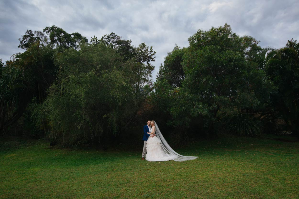 Best Noosa to Montville, Sunshine Coast Destination Wedding Photographer - Fine Art Queensland, Australian Blog