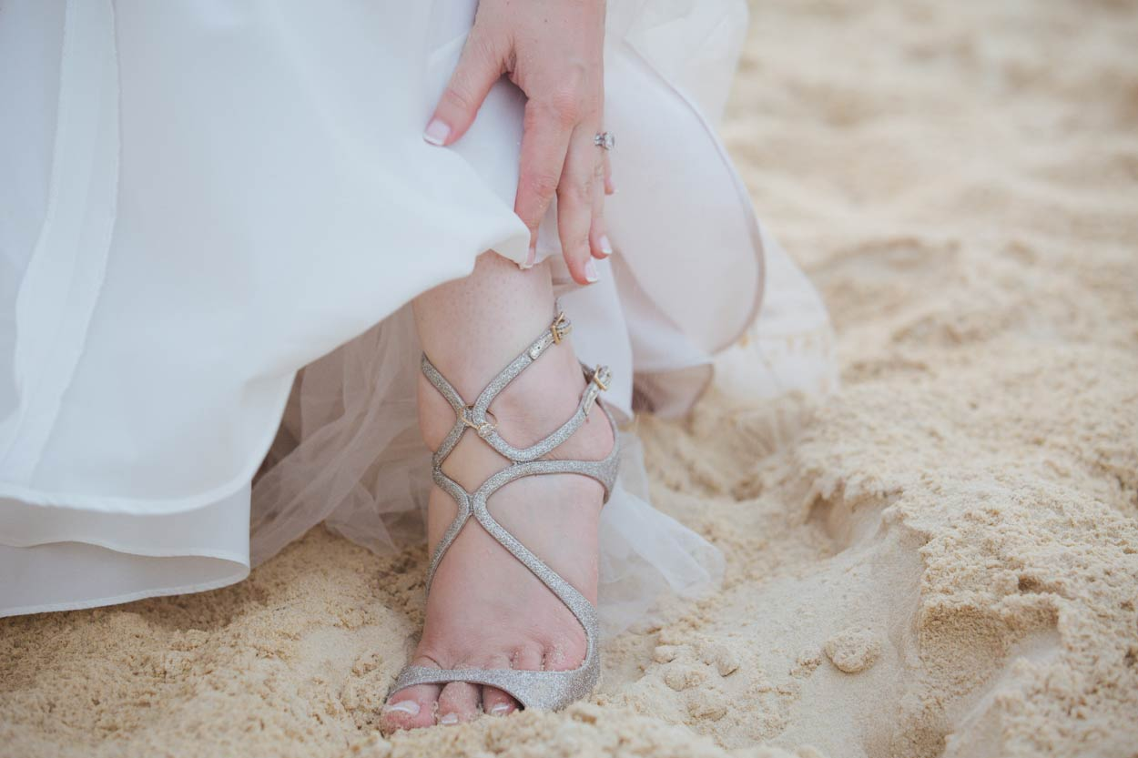 Amazing Noosa & Caloundra Moments Destination Wedding, Queensland - Sunshine Coast, Australian Photographer