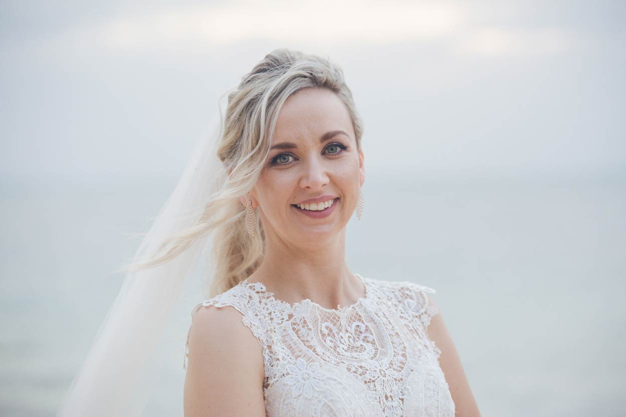 Best Noosa, Sunshine Coast Destination Wedding & Family Blog Photographer - Queensland, Australian