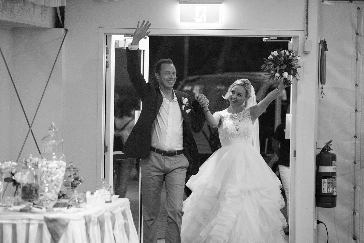 Maleny Hill Destination Hinterland Wedding Photographers - Sunshine Coast, Queensland, Australian Photography
