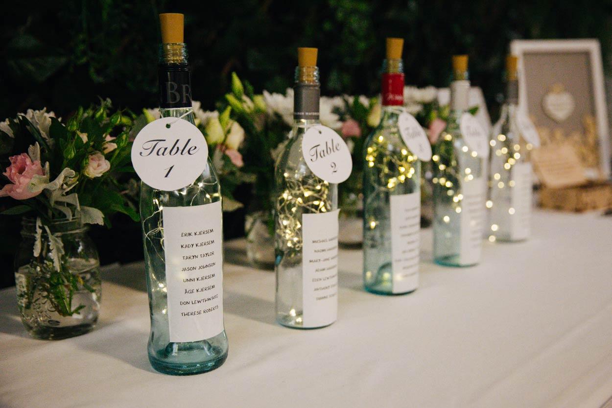 World's Best Sunshine Coast Hinterland Wedding Photographer - Best Noosa, Queensland, Australian Elopement