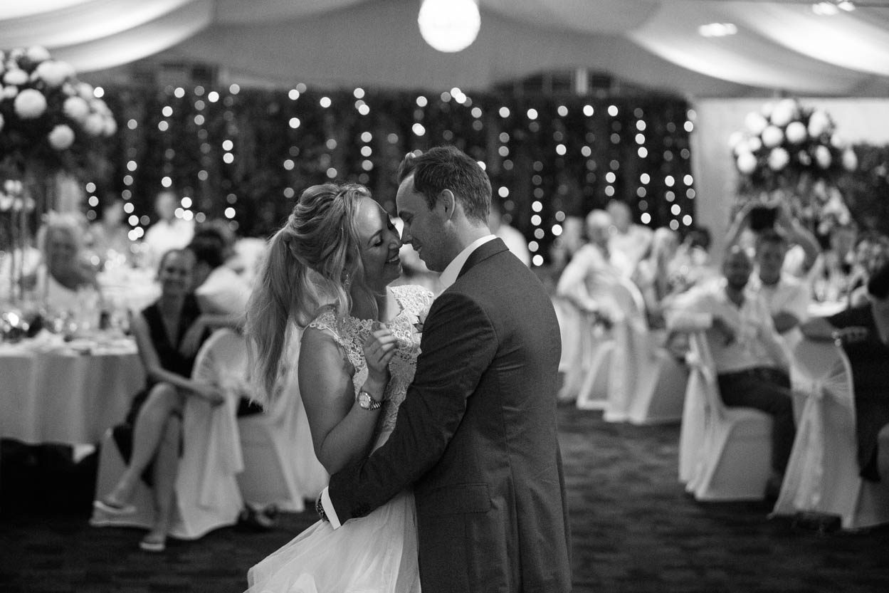 Maroochydore & Noosa Wedding Photographer, Sunshine Coast - Queensland, Australian Destination First Dance Photos
