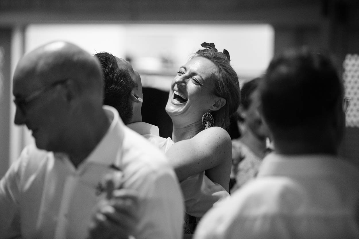 Best Maroochydore & Noosa Wedding Photographer, Sunshine Coast - Queensland, Australian Destination Blog Photos