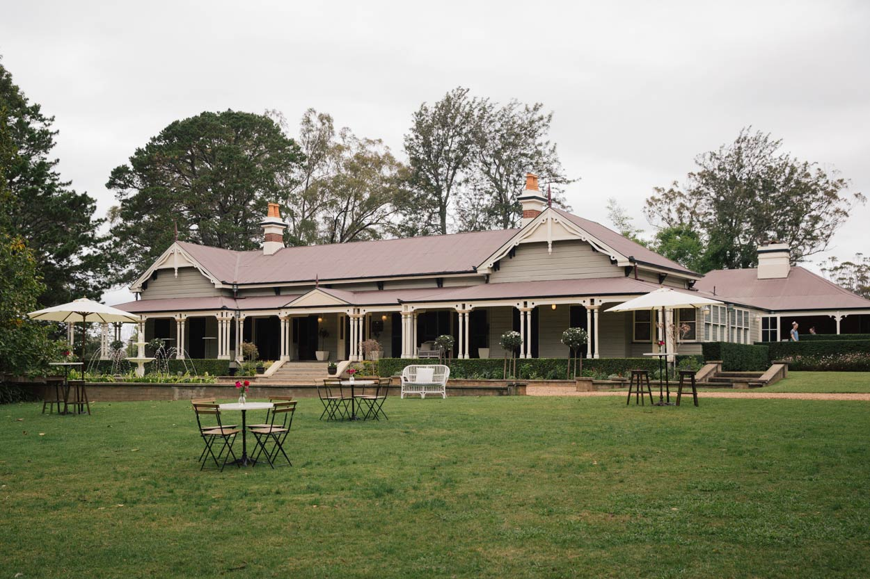 Gabbinbar Homestead, Toowoomba Destination Wedding Photographer Elopement - Sunshine Coast, Queensland, Australian