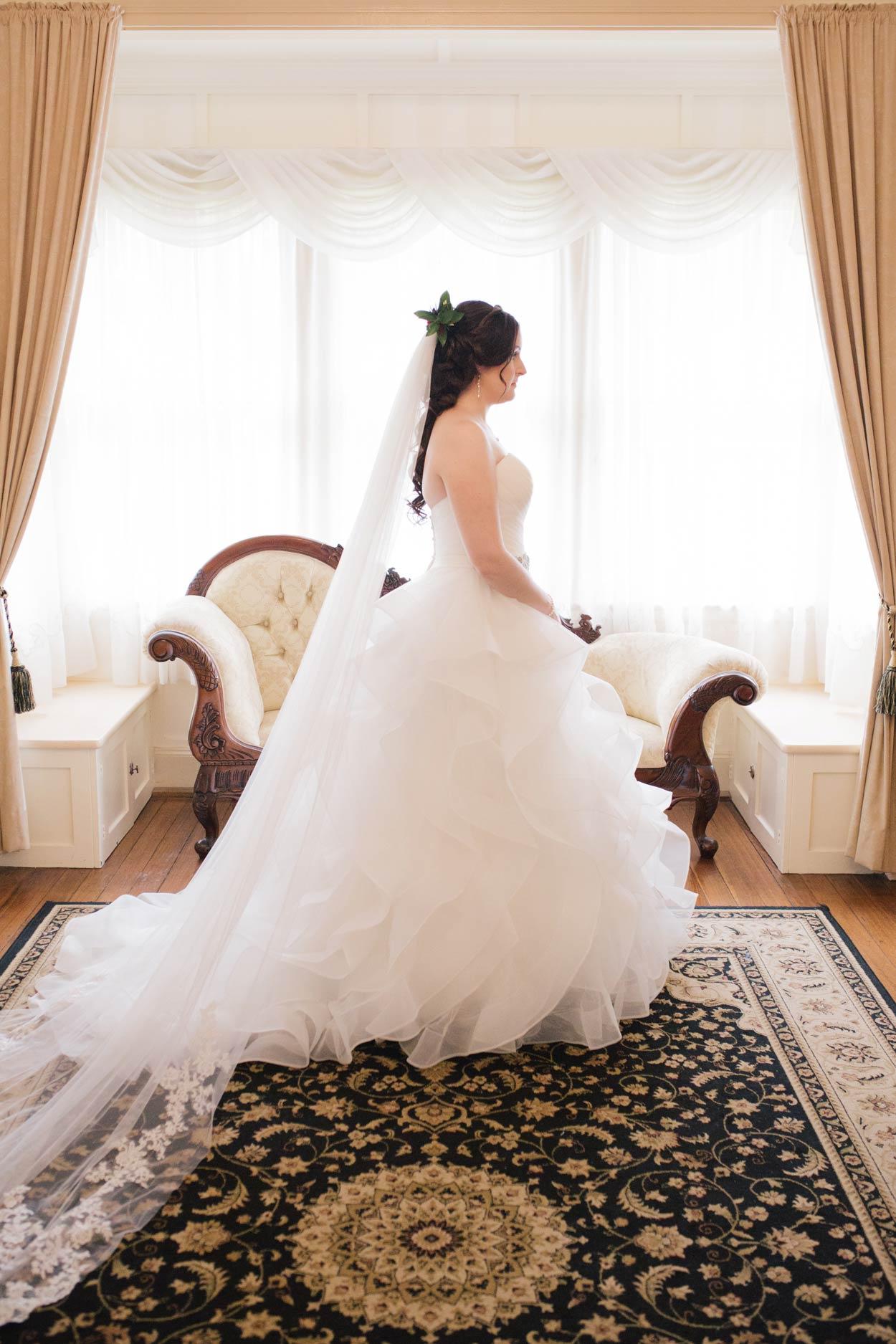 Gabbinbar Homestead Pre Destination Wedding Photographers - Sunshine Coast, Queensland, Australian Photos