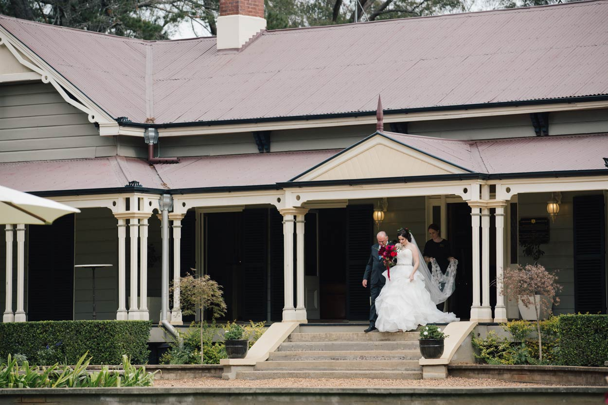 Top Gabbinbar Homestead Pre Destination Wedding Photographer, Sunshine Coast - Brisbane, Queensland, Australian Blog Pics