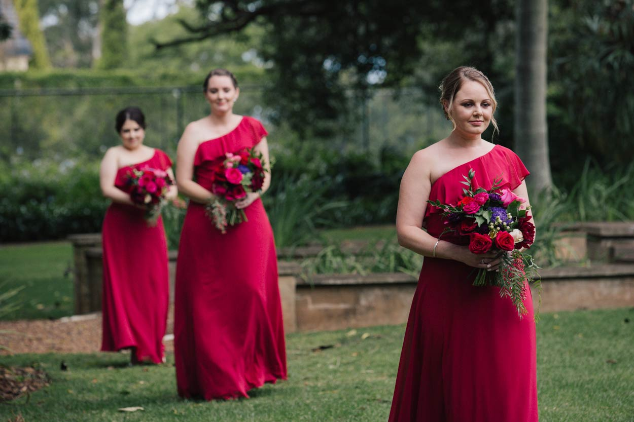 Caloundra Portrait Destination Wedding Photographer, Sunshine Coast - Noosa, Queensland, Australian
