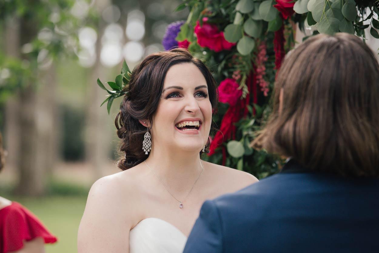 Best Noosa & Mooloolaba Destination Wedding Photographers - Top Sunshine Coast, Queensland, Australian Photos