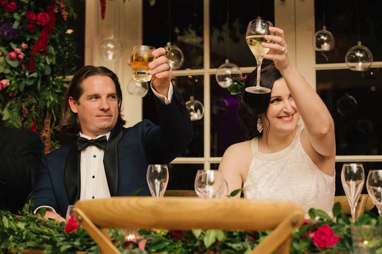 Yandina Station, Sunshine Coast Pre Wedding Photographers - Queensland, Australian Elopement Pics