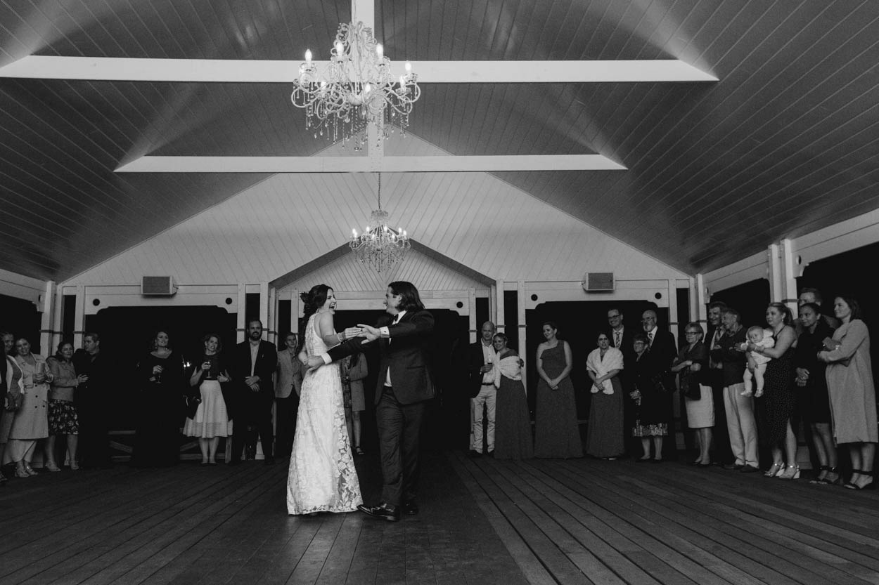 Maleny, Montville Destination Wedding First Dance Photographer - Sunshine Coast, Queensland, Australian Blog
