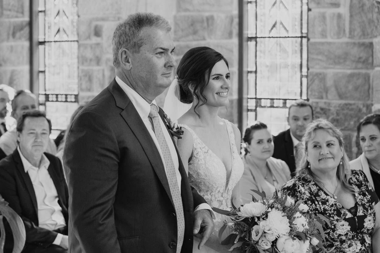 Amazing Noosa & Caloundra Destination Wedding, Queensland Photography - Sunshine Coast, Australian Photographer