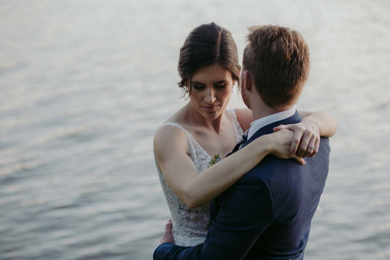 Maroochydore & Noosa River Wedding Photographer, Sunshine Coast - Queensland, Australian Destination Blog Photography